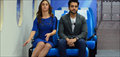 Welcome To Karachi Promotions On Comedy Sets