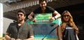 Welcome To Karachi Trailer Launch