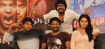 Yatchan Movie Team Interview