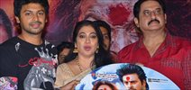 Sowkarpettai Movie Audio Launch