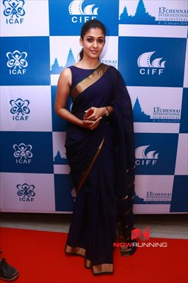 Picture 4 of Nayanthara