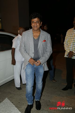 Picture 1 of Shiva Rajkumar