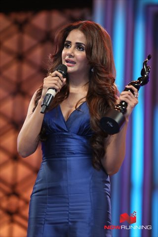 Picture 1 of Parul Yadav
