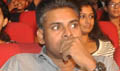 A..Aa Audio Launch Photos