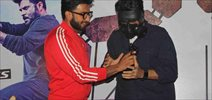 Anil Kapoor & Ranveer Singh has a blast at screening of 24 season 2