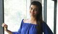 Aarathu Sinam Movie Team Interview