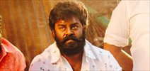 Actor RK Suresh Stills