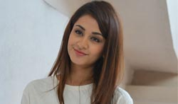Aditi Arya Latest Photos - Pictures