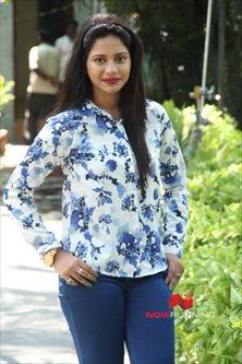 Picture 1 of Aishwarya Dutta