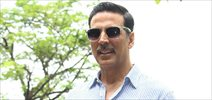 Akshay Kumar talks about 'Rustom' Success