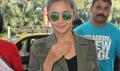 Alia Bhatt Goes To Goa For Gauri Shinde Movie Shoot
