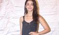 Alia Bhatt snapped at 'Dear Zindagi' promotions