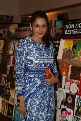 Eesha Koppikar Gallery