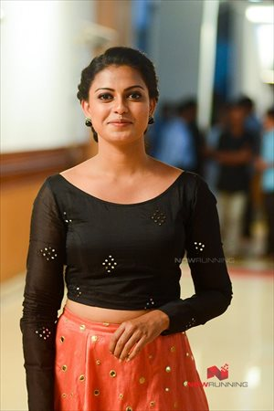 Picture 4 of Anusree