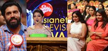Asianet Television Awards 2016