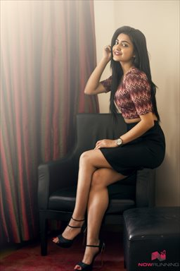 Picture 2 of Avantika Mishra