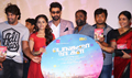 Bangalore Naatkal Audio Launch
