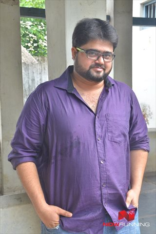 Picture 1 of Arjunan