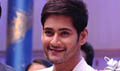 Brahmotsavam Working Stills