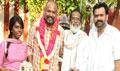 Chennai 28 II Innings Movie Pooja Photos