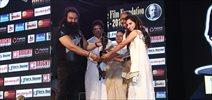 Dada Sahab Phalke Award