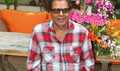Dharmendra celebrates his 81st birthday