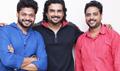 R. Madhavan At Enakkul Aayiram Trailer Link And Audio Launch