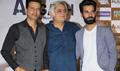 First Look Launch of Aligarh