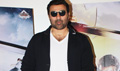 Sunny Deol Launches New Trailer For Ghayal