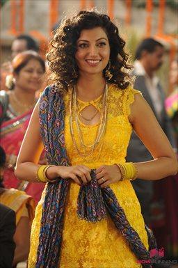 Picture 2 of Hamsa Nandini