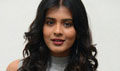 Hebah Patel at Angel Opening