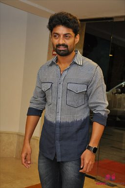 Ism Audio Function