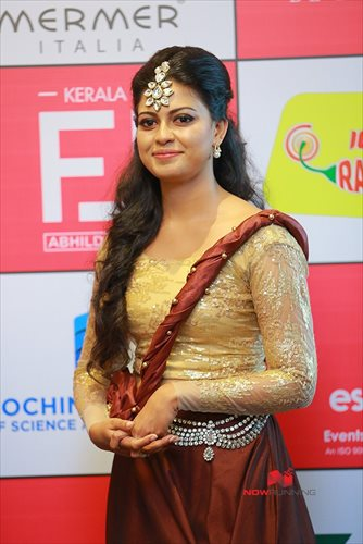 Picture 1 of Anusree