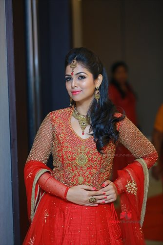 Picture 3 of Anjali Aneesh Upasana