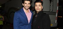 Karan Johar Grills Aditya Roy Kapoor Over Fitoor