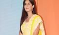 Katrina Kaif at IMC-UN Women event