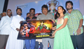 Kadal Thandha Kaaviyam Movie Trailer Launch