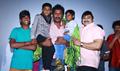 Kamala Cinemas Felicitating Appa Movie Team