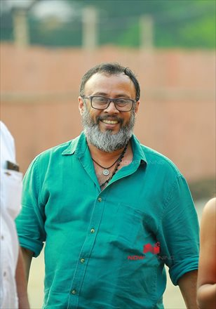 Lal Jose Gallery