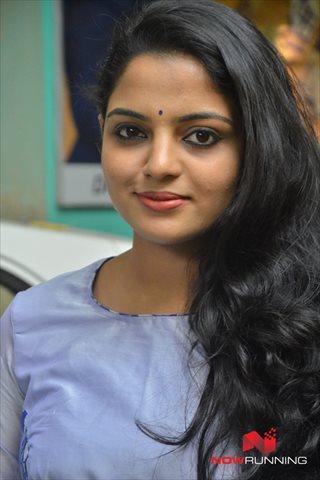 Picture 3 of Nikhila Vimal