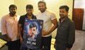 Kuttramae Thandanai Trailer Praised by Celebrities