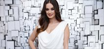 La Hair Affaire Celebrates its grand Opening in Chembur with Evelyn Sharma