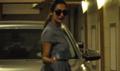 Malaika Arora Khan, Amrita Arora and Rhea Kapoor snapped post lunch at Kareena Kapoor Khan's house