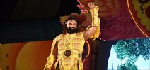 MSG creates a record for Lionheart promotions in Sirsa