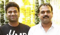 Mahesh Babu Koratala Siva Film Opening - Pictures