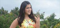Mannara Chopra Latest Photos