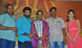 Melnaattu Marumagan Press Meet