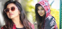 Actress Mrudula Murali New Photo Shoot