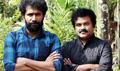 Mukhapadangal New Movie Working Stills