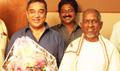 Muthuramalingam Movie Press Release